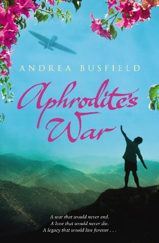 cover-aphrodites-war