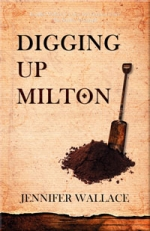 Digging Up Milton